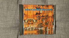 JOHN CALE BOB NEUWIRTH - LAST DAY ON EARTH. CD