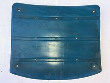 Original Yankee Stadium Seat 21 inch Bottom Baseball New York MLB Authentication