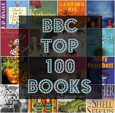 15000 KINDLE MOBI BOOKS + bonus 4000 english novels pdf-epub - download cloud