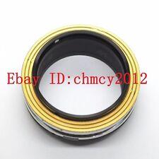 Lens Focus Motor AF Repair Part Nikon AF-S Nikkor 70-200mm f/2.8G ED VR II