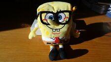 SmartyPants - Spongebob Squarepants Beanie Baby; Ty, New with tags
