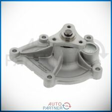 Bomba de Agua Refrigerante para BMW 1 F20 116i Mini R56 Peugeot 207cc 1.4 1.6