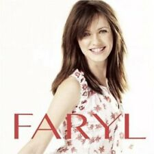 Faryl - same ABBA JOHN DENVER CD NEU