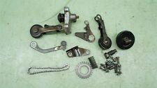1964 Honda CB77 CB-77 CB 77 SUPERHAWK HAWK CB72 305 *1634 CAM TENSIONER NICE
