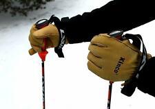 Kinco 901-L Ski Gloves - Large