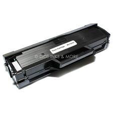 Toner Cartridge for Samsung MLT-D101S ML-2165W SCX-3405 SCX-3405FW SF-760P