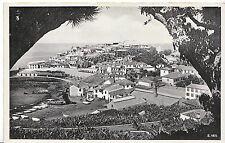 Portugal Postcard - Madeira - Camara De Lobos - Showing Houses   DP295