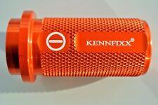 KENFIX FLUID CONECTORS LOT OF 7