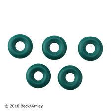 Injector Seal Kit  Beck/Arnley  158-0161