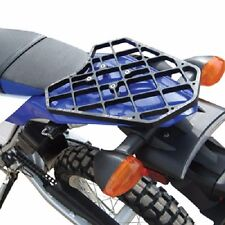 Pro Moto Billet Rack It Rear Cargo Luggage Rack YAMAHA WR250X 2008-2011 wr 250x