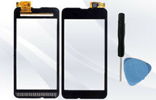 Vitre Ecran Tactile Touch screen Digitizer Glass Pour Nokia Lumia 530 N530