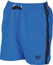 ARENA Badehose Gr. XXL/8 blau Badeshorts Boardshorts Swim Shorts HYPER BOXER