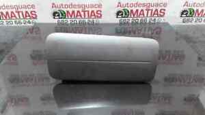 735364868 Airbag Front Right Fiat Panda 2007 x 121157