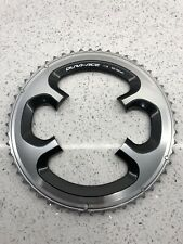 Shimano Dura Ace 9000 Chain Ring