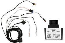 Original Kufatec Sound Booster PRO Active Sound Modul CANBUS für viele Fahrzeuge