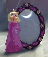 Miss Piggy Jim Henson's Muppets Picture Frame