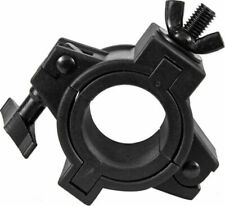 American Dj O-Clamp 1.5 Lighting O Clamp 1.5 Or 2 Inch