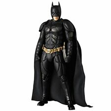 Medicom The Dark Knight Rises Batman (Version 3.0) Maf Ex Action Figure