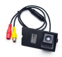 Auto Rückfahrkamera Kamera für Land Range Rover Freelander 2 L359 Discovery 3 4