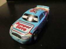 Mattel Disney Pixar Cars Diecast 1:55 Ponchy Wipeout