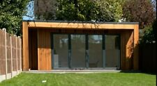 More details for garden room - summerhouse - log cabin- office - gym - entertainment - bar