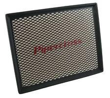 Audi A4 (B6/B7) 4.2 V8 S4 12/02 - Pipercross Performance Air Filter