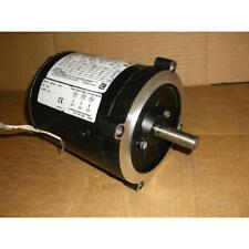 MARATHON VJ56H17T11022A 1/8HP MICROMAX INVERTER DUTY AC INDUCTION MOTOR 230V