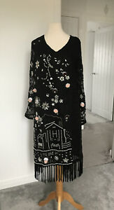 Pakistani Indian Suit, Shalwar Kameez Trouser, 3 Piece