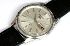 Seiko 23 jewels 5126-8020 automatic mens watch - Serial nr. 7702469