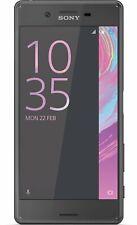 Sony Xperia X (F5121) 32 GB Single-Sim Black Neuwertig vom Händler