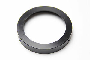 Nikon AF-S Nikkor 28-70mm f/2.8 ED-IF Coupling Ring Repair Part DH896