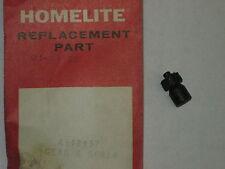 Homelite Gear Screw Adjuster A-12137