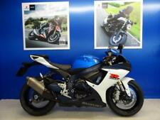 GSX-R Motorcycles & Scooters 2 excl. current Previous owners