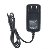 ABLEGRID 8.4V AC/DC Adapter Power Charger for Canon CA-550 CA-550K Camera Mains