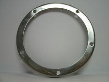 Used Penn Big Game Reel Part - Senator 114H2 6/0 - Left Side Inner Ring