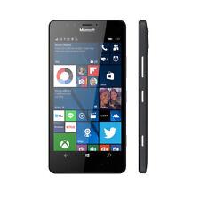 Bk Nokia Lumia 950 (RM-1104) 32GB Factory UNLOCKED/SIM FREE Windows Phone Eur