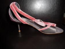 Clarks Ribbon Heels for Women