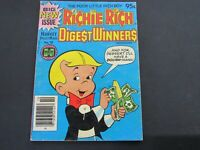 Richie Rich Digest Winners (Dige$t Winner$) No. 10
