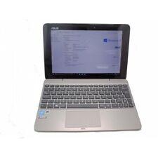 ASUS TRANSFORMER BOOK T100HAN 64GB TABLET PC