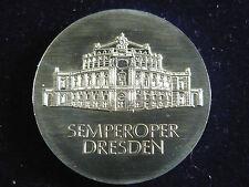 Stempelglanz Münzen aus Deutschland (ab 1945) mit Architektur-Motiv