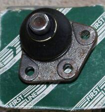 LOWER BALL JOINT 15mm VW JETTA GOLF MK1 SCIROCCO PORSCHE 924 PORSCHE 944