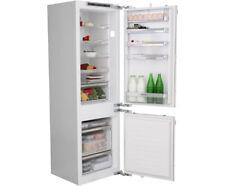 Siemens Kühlschrank Eiswürfelbereiter Bedienungsanleitung : Kombinationsgeräte in aufstellung eingebaut eiswürfelbereiter