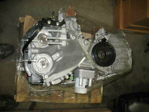FORD ENGINE C1BZ-6006-A