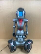 Wowwee Mr. Personality Robot HTF - Talking Toy - NO REMOTE