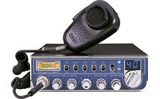 Mirage MX-36HP 10 Meter Ham Radio w/ AM/FM Transceiver