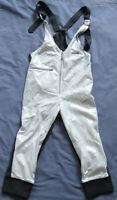 ADIDAS SHORTS Glanz Skihose Nylon Shiny Silky Wet Vintage Sporthose Gay Sexy