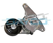 Dayco Belt Tensioner for Holden Commodore Statesman VZ VE V6 Alloytec 3.0 3.6