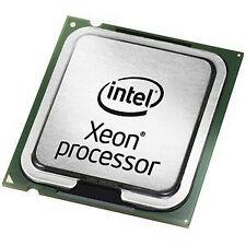 Intel Xeon E5-2640 E5-2640 - 2,5 GHz Six Core (BX80621E52640) Prozessor