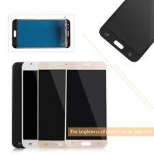 LCD Display Touchscreen Digitizer Für Samsung Galaxy J3 16 J5 Prime J7 17