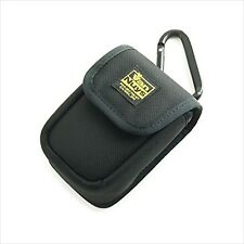 Vannuys vertical type carrying case for SONY Cyber-shot RX100M2 RX100 F/S JAPAN